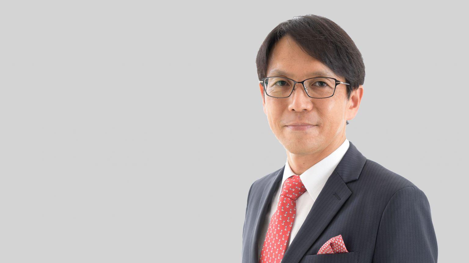 Patrizia baut Japan-Geschäft aus