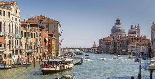 Hochkonjunktur für Zweitwohnsitze in Italien und Frankreich