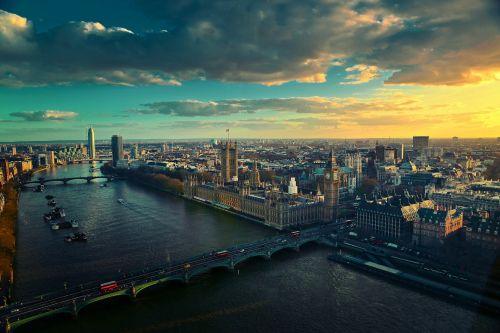 Union Investment erwirbt projektiertes Aparthotel in London