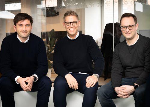 Storebox erhält 52 Millionen Euro von Investoren