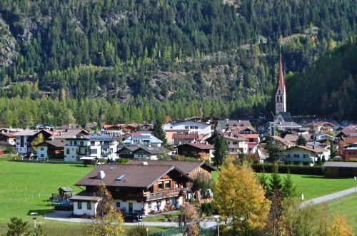 Gutachten kritisiert Kontrollpraxis an Tiroler Freizeitwohnsitzen