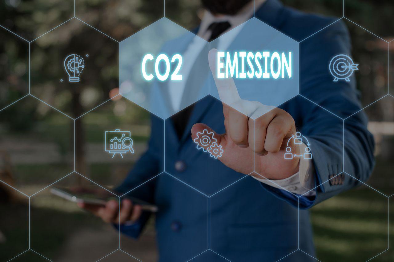 Südafrika baut Kohlekraftwerk fertig