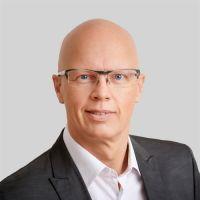 Wolfgang Fessl -