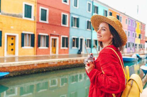 Umdenken in der Tourismus-Branche notwendig