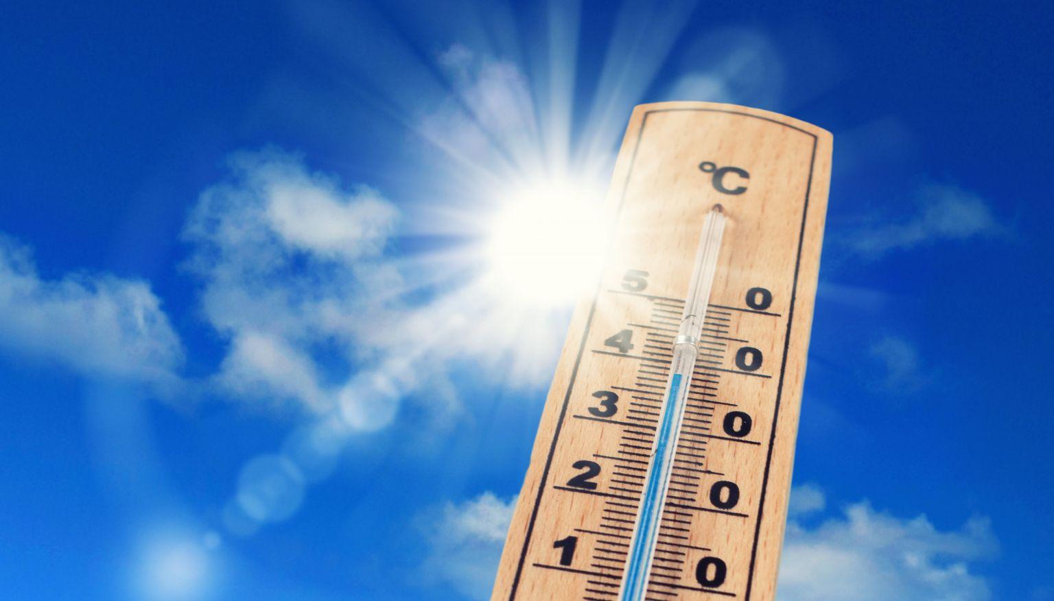 FH Salzburg startet Online-Umfrage zu sommerlicher Überhitzung in Wohnungen