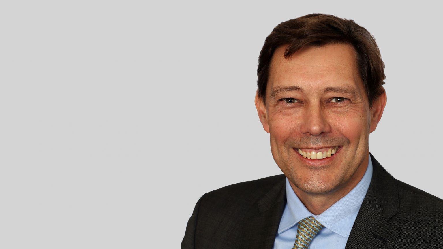 M&G Real Estate: Fünf Trends bestimmen Europas Wohnungsmarkt