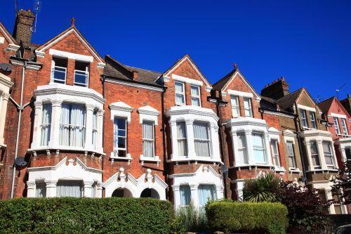 London: Spitzen-Wohnmieten stabilisieren sich im Juli