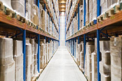 Logivest launcht App für Logistikimmobiliensuche