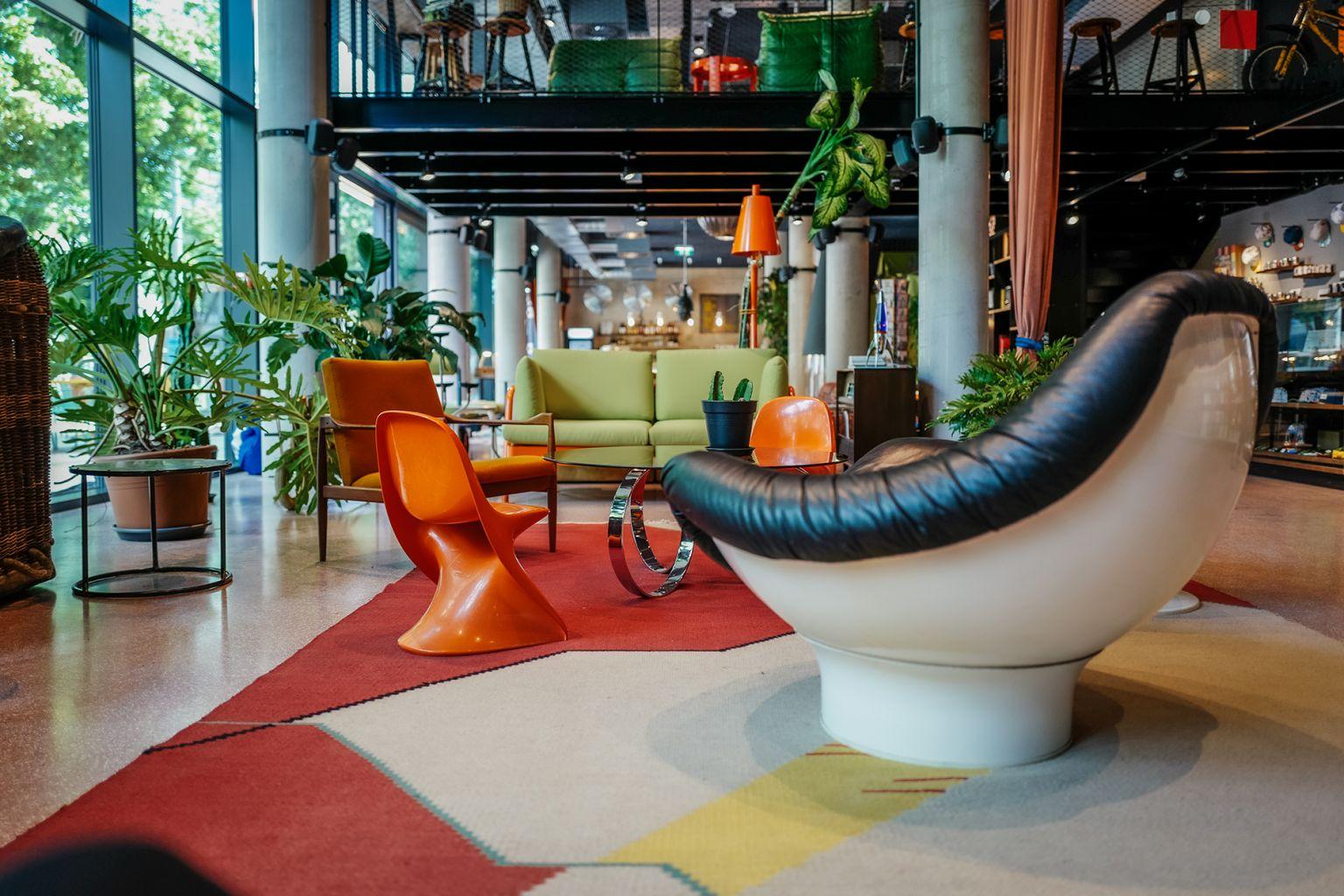 """Nominierungen für die """"Hotelimmobilie des Jahres 2021"""" stehen fest"""