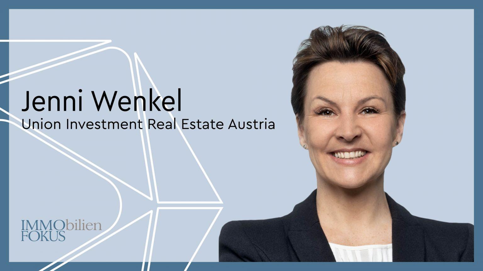 Union Investment Real Estate erweitert Vorstand