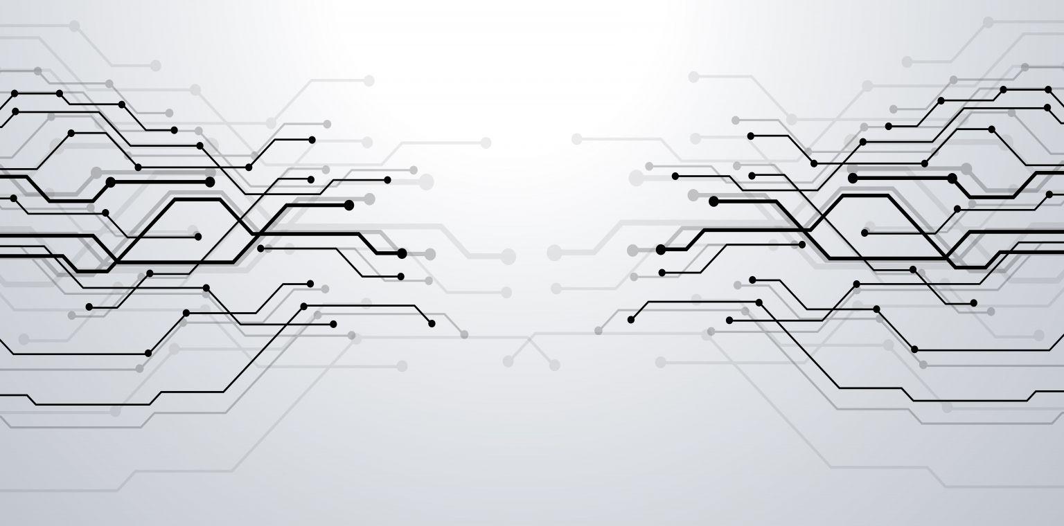 Rekordjahr 2021 für die PropTech-Szene