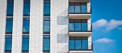 FMA sorgt sich weiterhin um den Wohnungskreditmarkt
