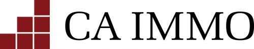 CA Immo im ATX schwächer gewichtet