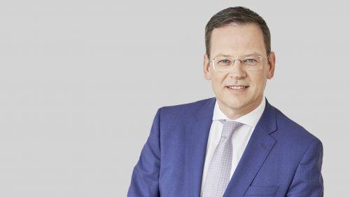 HYPO Oberösterreich platziert Green Bond