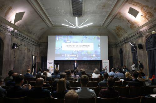 Innovationskongress IMMO FutureLab geht in die vierte Runde