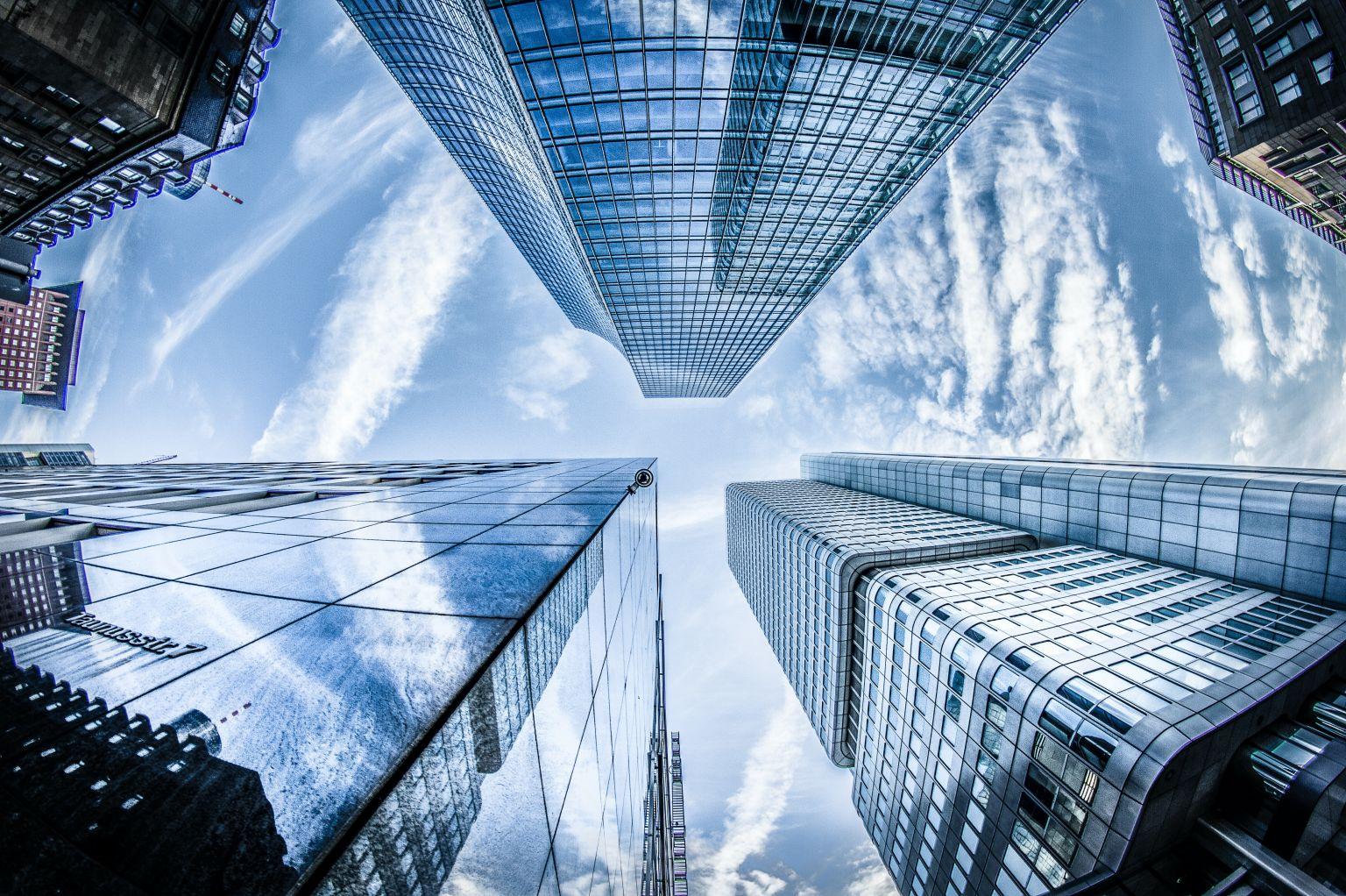 Patrizia verdreifacht Vermögenswerte auf rund 5 Milliarden Euro