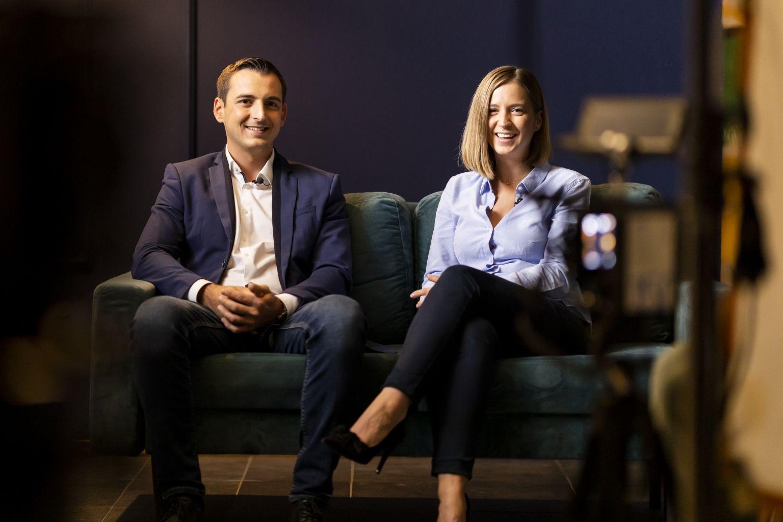 """Crowdinvesting-Plattform """"Rendite Boutique"""" startet in Österreich"""