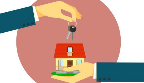 Warum sich Pendeln beim Hauskauf lohnt