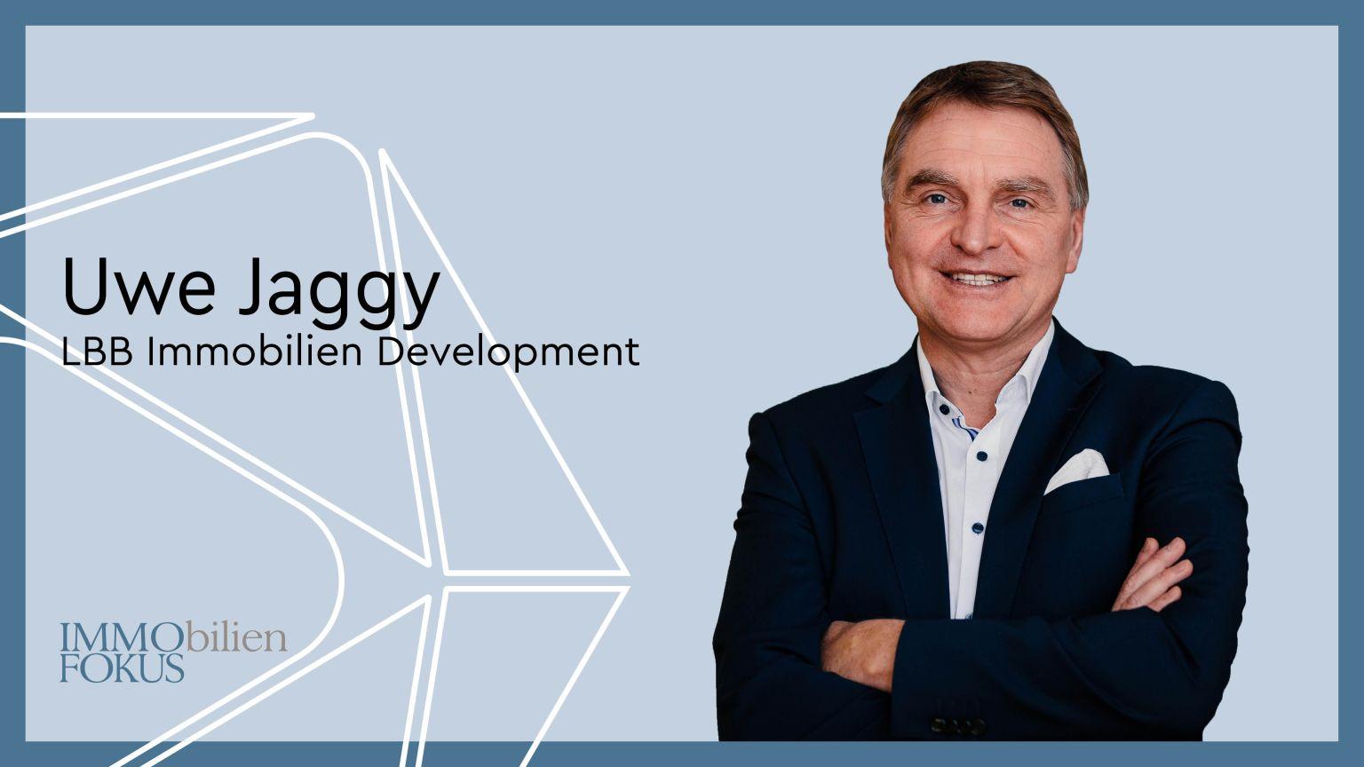 LBBW Immobilien Development ergänzt Geschäftsführung