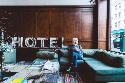 Mehr Einzeldeals am Hotel-Investmentmarkt