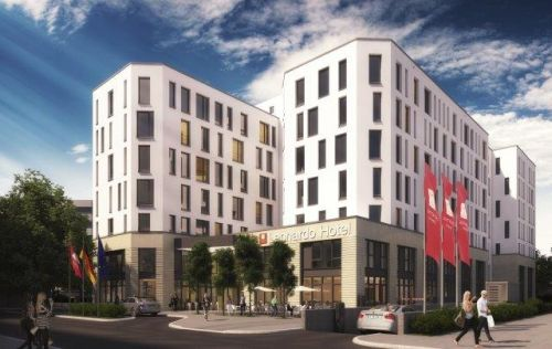 Leonardo Hotels expandiert in Österreich