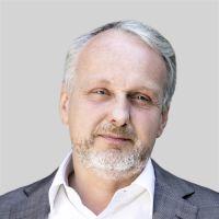 Andreas Kreutzer -