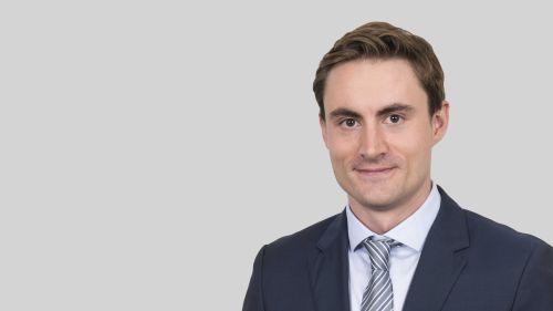 Rustler analysiert den Eigentumswohnungsmarkt in Wien