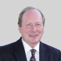 Georg Spiegelfeld -