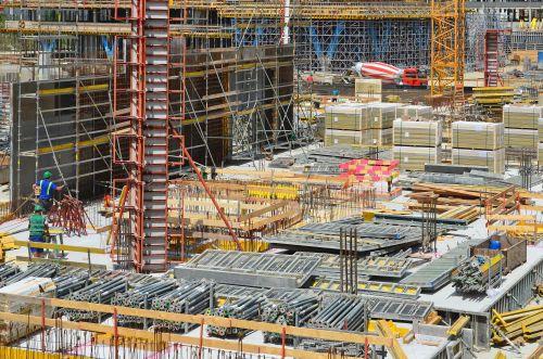 Strabag-Geldbuße wegen Teilnahme an Baukartell rechtskräftig