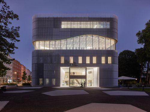 Staatspreis Architektur und Nachhaltigkeit: Das sind die Nominierten