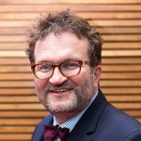 Michael Neubauer - ImmoFokus Chefredakteur