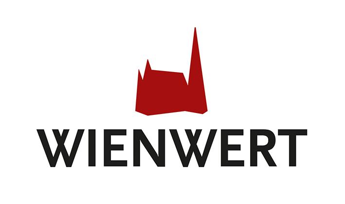 Wienwert: Trotz vieler Interessenten kein Kauf