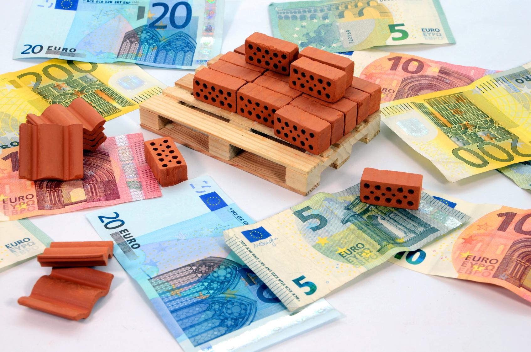 Wien: Wohnbauförderung neu