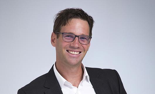 Henrik Schaller