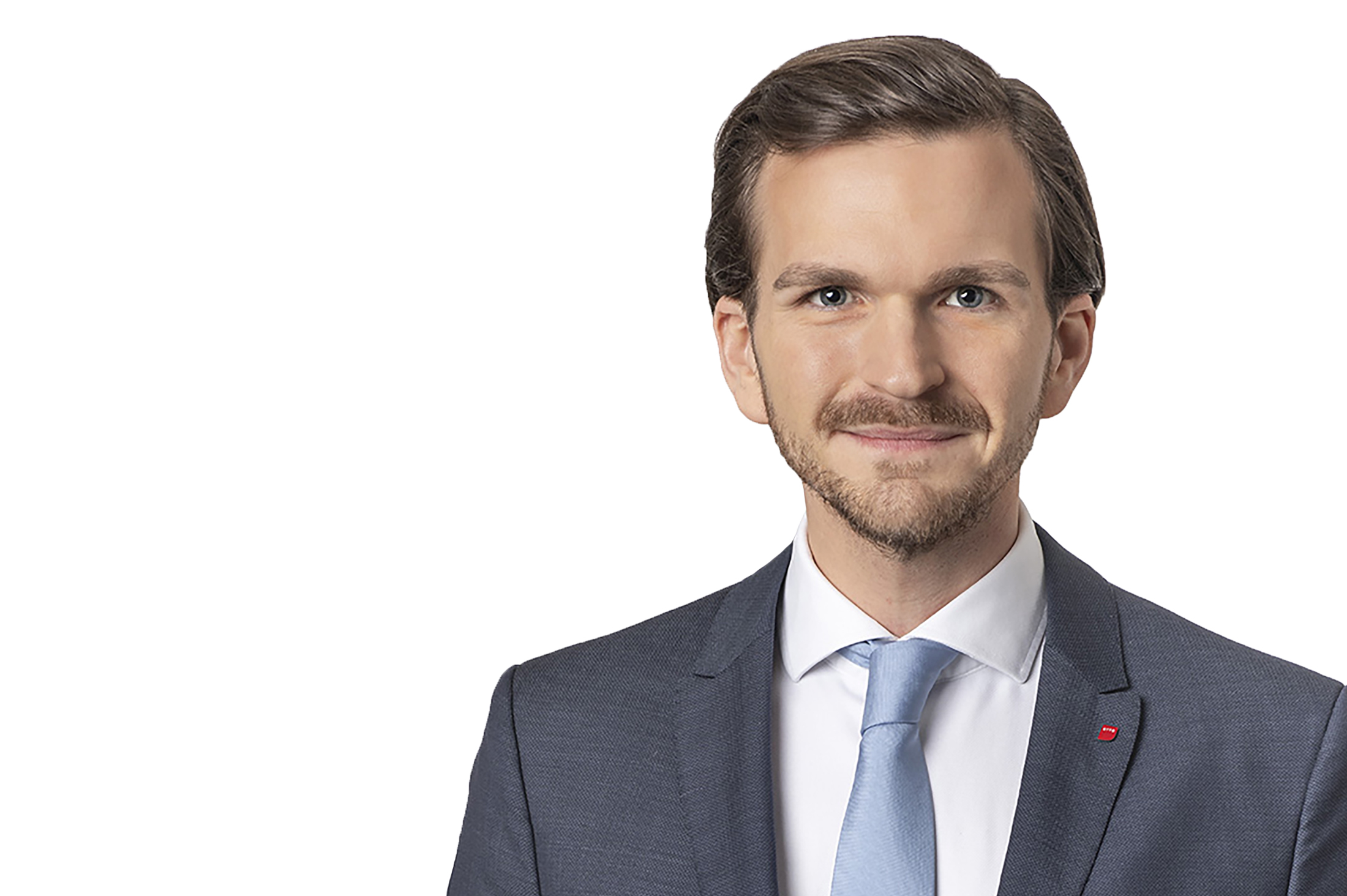 Otto Immobilien