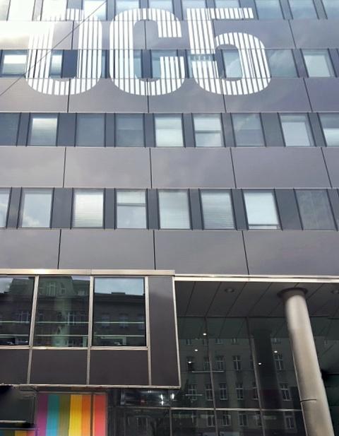 Neuer Standort für Sonnek Engineering