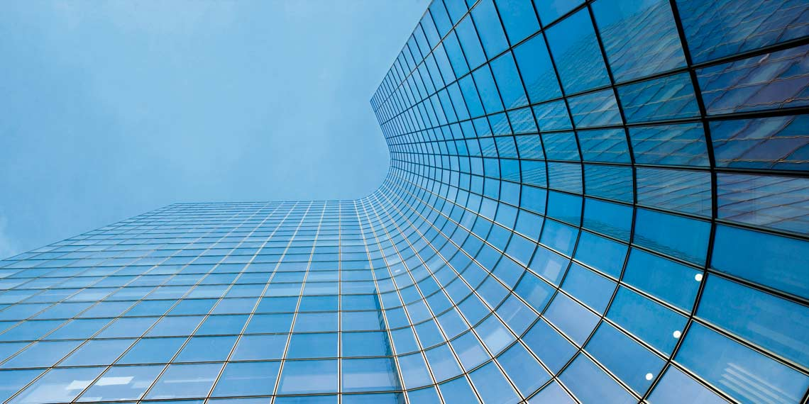 Immobilienfonds kauft Potsdamer Babelsberg Center