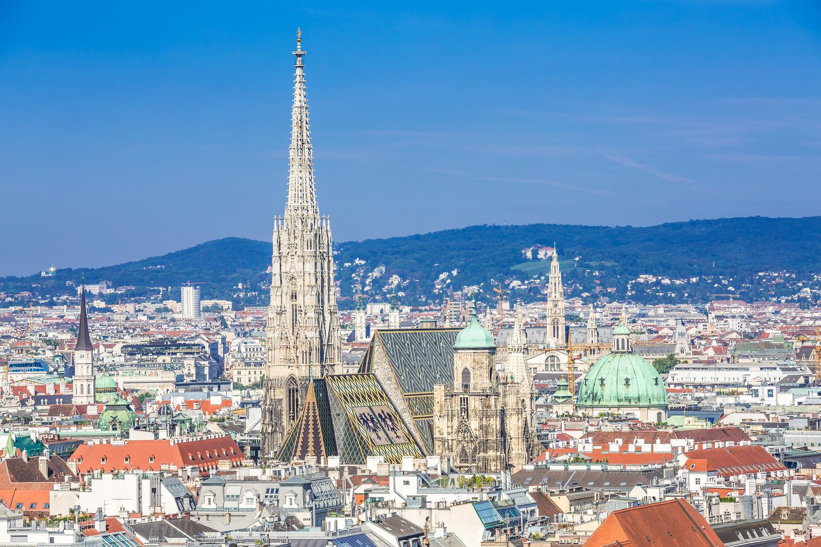 Büromarkt Wien