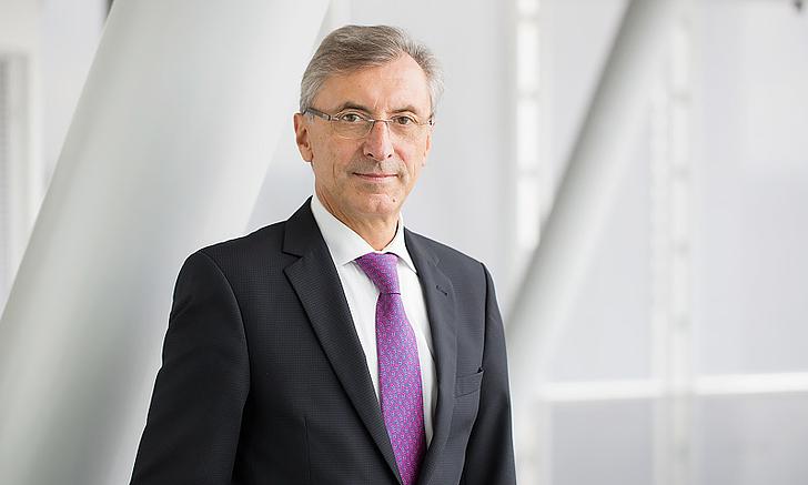 STRABAG stellt österreichische Baustellen vorerst ein