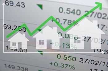Rekordergebnis für Raiffeisen Immobilien