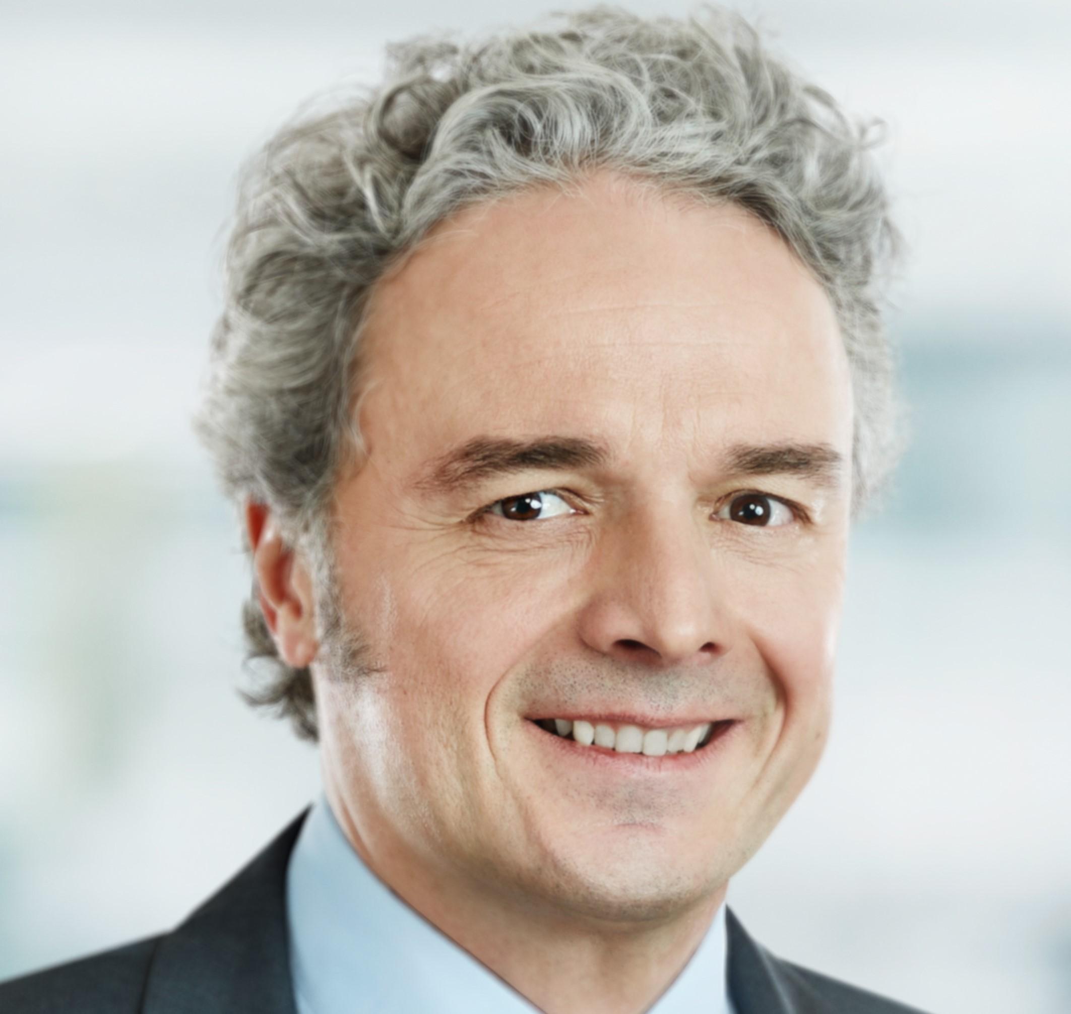 Strongest Brand: Austria Consultants