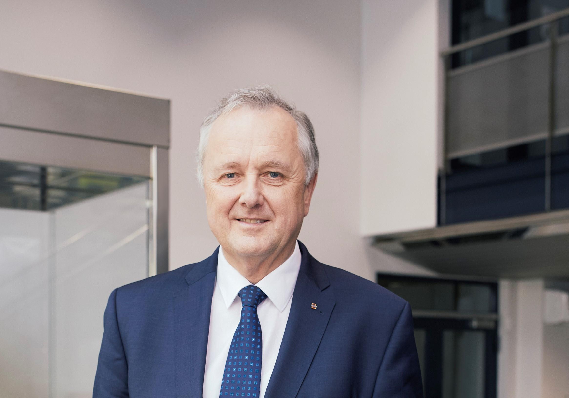 SWIETELSKY startet neues Unternehmen für elektrotechnische Dienstleistungen