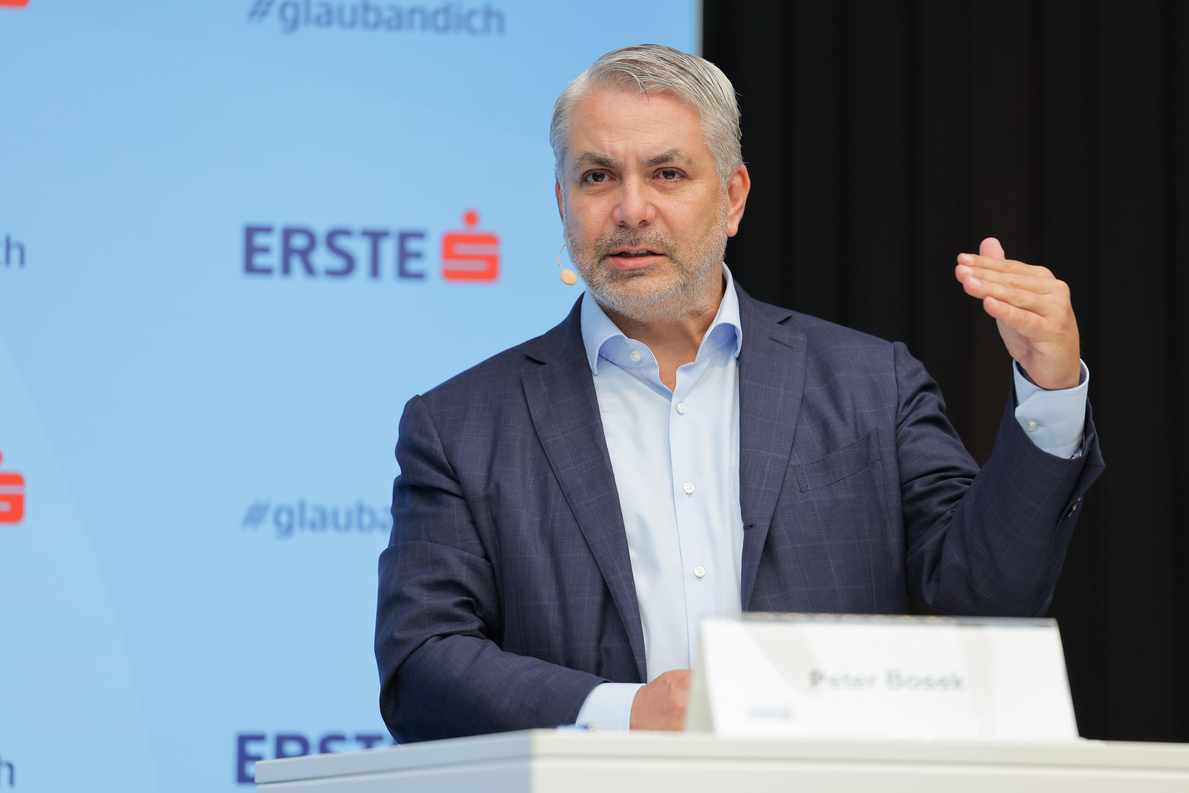 Steigende Wohnkosten beunruhigen Österreicher