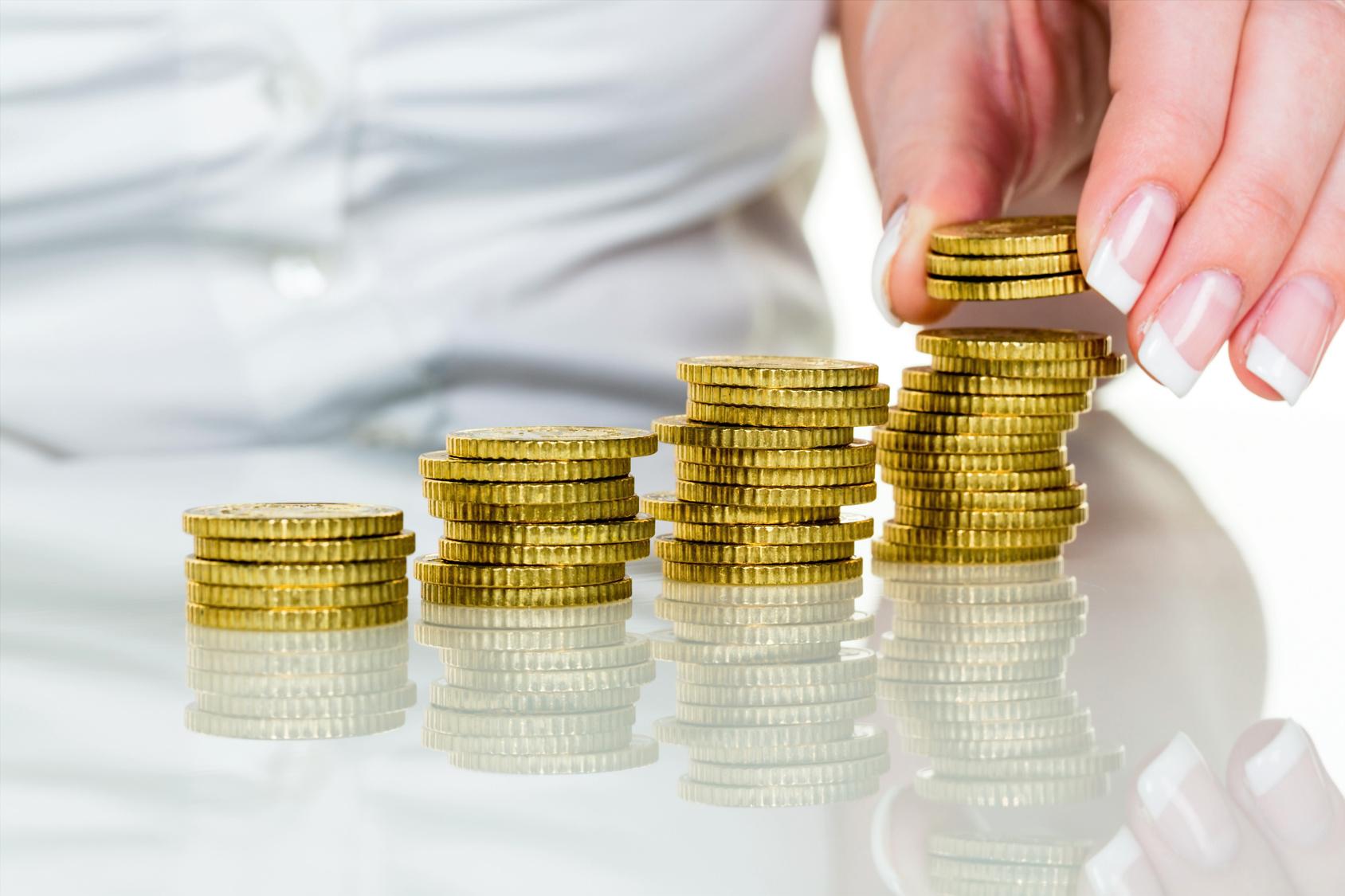Zinsen für Immobilienkredite in Österreich fallen weiter