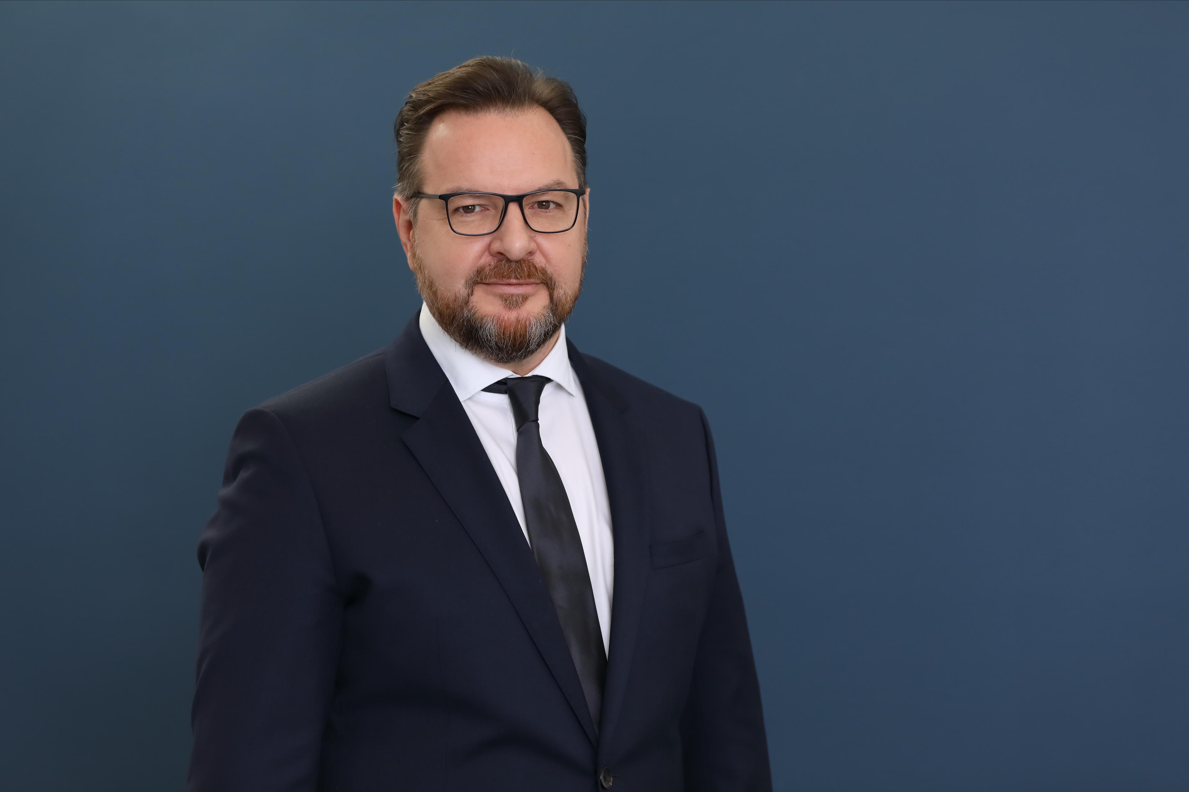 Niederösterreichische Versicherung beteiligt sich an VI-Engineers