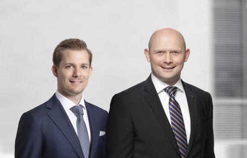 PROJECT Investment mit Deutschem Beteiligungspreis ausgezeichnet