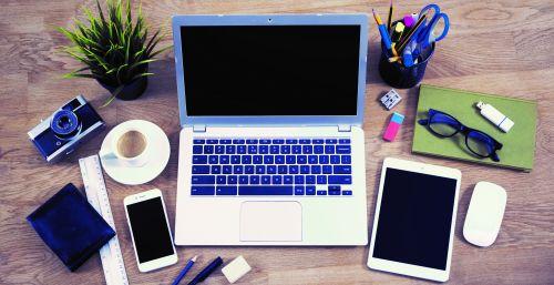 Nachfrage nach flexiblen Büroflächen wächst