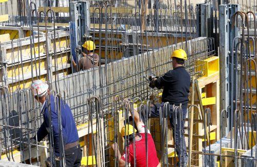 Institutionelle investieren zunehmend in polnische Wohnimmobilien